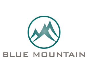 Blue Mountain | SILVAN