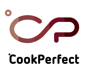 CookPerfect | SILVAN