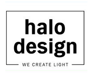 Halo Design | SILVAN
