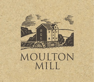 Moulton Mill | SILVAN