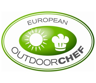 OUTDOORCHEF | SILVAN