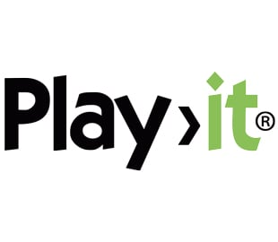 Play-it | SILVAN