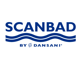 Scanbad logo