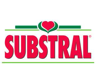 Substral | SILVAN