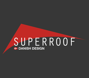 Superroof | SILVAN