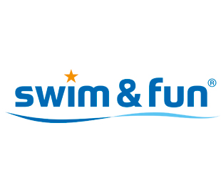 Swim & Fun | SILVAN