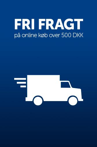 INTERBAU Korzilius Provence Antracit - Køb Fliser & klinker online | Silvan