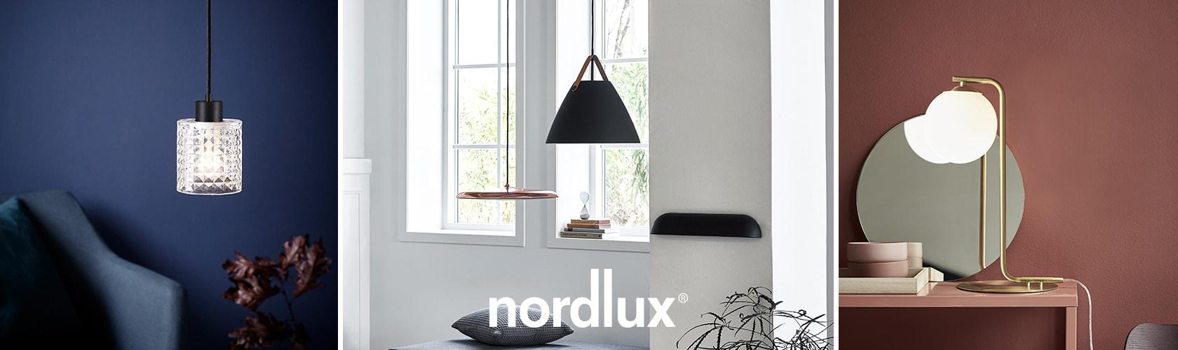 NORDLUX | SILVAN