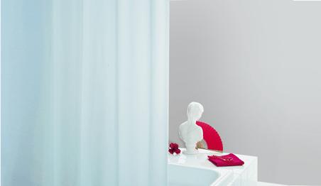 Fantastisk Badeværelsestilbehør – Badeværelse - Køb online | SILVAN FR62