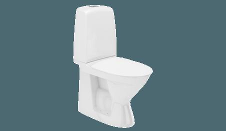 Ekstra Toiletter – Badeværelse - Se udvalget og køb online | SILVAN CD18