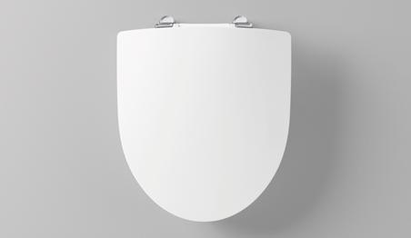 Mega Toiletter – Badeværelse - Se udvalget og køb online | SILVAN VA77
