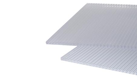 Mega Tag og tagrender – Byggematerialer - Køb online | SILVAN CT15