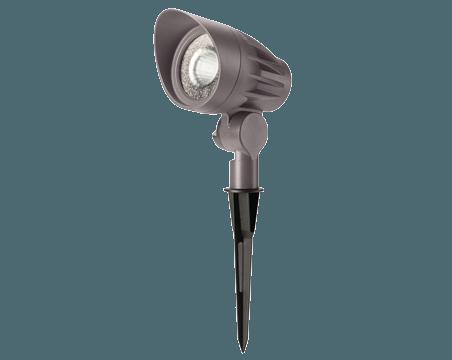 24c241ab276 Udendørs belysning – El og belysning - Køb online | SILVAN