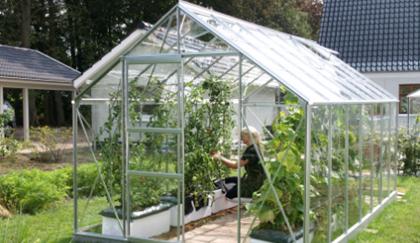 Groovy Have og fritid – Se udvalget og køb online | SILVAN IS55