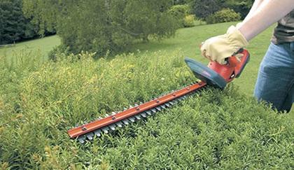 Enormt Have og fritid – Se udvalget og køb online | SILVAN DZ16