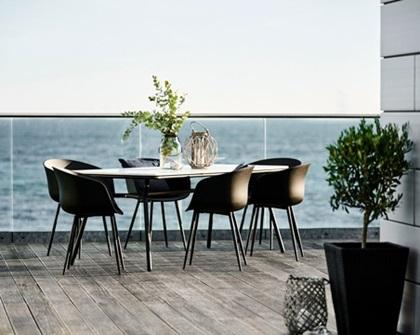 Pæn Havemøbler – Have og fritid - Køb online | SILVAN RP76