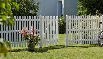 Moderne Have og fritid – Se udvalget og køb online | SILVAN SZ17
