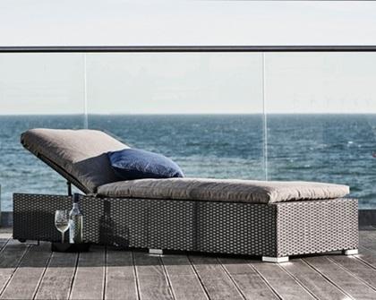 Alle nye Havemøbler – Have og fritid - Køb online   SILVAN VR49