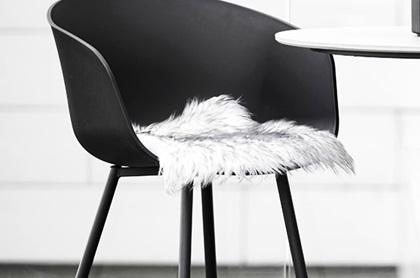 Opdateret Havemøbler – Have og fritid - Køb online | SILVAN WZ66