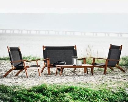 Super Havemøbler – Have og fritid - Køb online | SILVAN SS76
